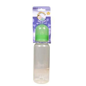Baby Bottle 250ml