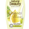 Garnier Lemon Conditioner 200ml *foreign*