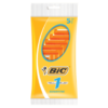 Bic Razors Sensitive 5S
