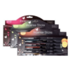 BLOOM INCENSE STICKS 6 X 8 (May Vary)