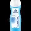 Adidas for Women Climacool Shower Gel 250ml