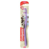 COLGATE ONE DIRECTION TOOTH BRUSH