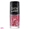 Maybelline Nail Polish NY Lover 7ml
