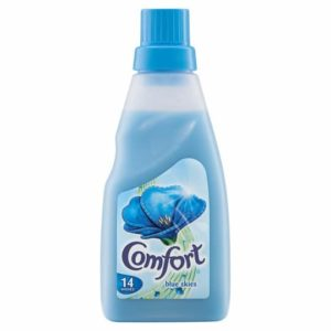 Comfort Blue Skies 14 Washes (490ml)