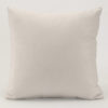 Cream Sunbrella Scatter cushions
