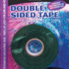 """Double Sided Tape12mm[1/2""""] x 5m length"""