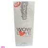 EAD WOW LOVE FOR WOMEN 75ML