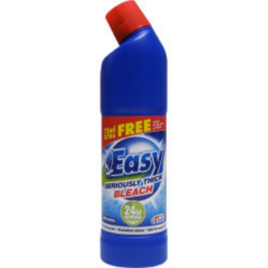 EASY BLEACH ORIGINAL 750ML