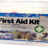 40pce First Aid Kit