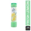 Glade Shake 'n' Vac Fresh Lemon 500g