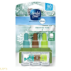 AMBI-PUR 3VOLUTION REFILL (FROSTED PINE)
