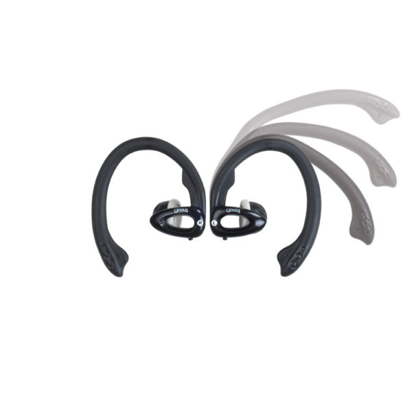 GEAR4 STEREO SPORTS HEADPHONES