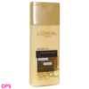 L'OREAL EXTRAORDINARY OIL TONER 200 ML
