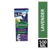 Zoflora Disinfectant Lavender 500ml