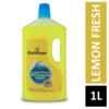 Stardrops Lemon Fresh All Purpose Cleaner 1L