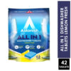 Astonish All In 1 Dishwasher Tablets Lemon Fresh 42 Tablets 840g