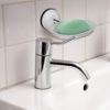 Soap Holder - Suction