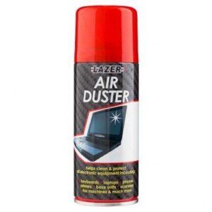 Lazer Air Duster (200ml)