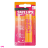 MAYBELLINE NEW YORK BABYLIPS SPORT POOLSIDE PINK
