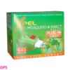 Xpel Mosquito & Insect Relief Plug In