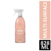 Method Limited Edition Pink Pomelo Multi- Surface Cleaner