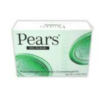 PEARS SOAP OIL-CLEAR 125G