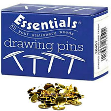 DRAWING PINS 50