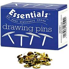 DRAWING PINS 50
