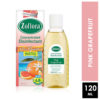 Zoflora Concentrated Disinfectant Pink Grapefruit 120ml