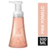 Method Pink Pomelo Foaming Soap 300ml