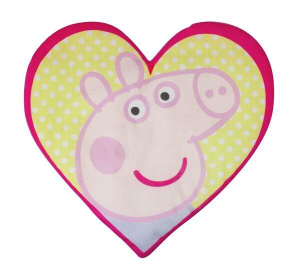 PEPPA PIG PY JAMA CASE