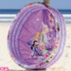 Disney Fairies 3 Ring Pool