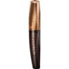 RIMMEL LONDON EXTREME BLACK WONDER'FULL MASCARA WITH ARGAN OIL