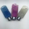 SPARKLE BODY GLITTER GEL *COLOURS MAY VARY*