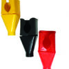 Triple Pack of Funnels - Single Pack