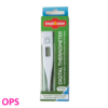 Treat and Ease Digital Thermometer