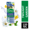 Zoflora Concentrated Disinfectant Twilight Garden 120ml