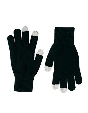Touchscreen Gloves For Men And Women 1 Pair