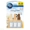 AMBI-PUR 3VOLUTION REFILL TWIN PACK (VANILLA BOUQUET)