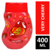 Jelly Belly Body Wash Very Cherry 400ml