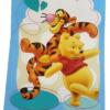 Disney Winnie The Pooh Gift Bag
