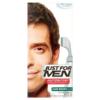 Just for Men Autostop A45 Dark Brown