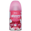 AIRPURE REFILL AIR FRESHENER TRUE ROMANCE 250ML
