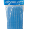 Keep It Handy All Purpose Clothes 25pk