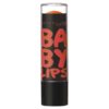 Maybelline Baby Lips Oh Orange