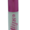 Miners Sweet Lips Barely Mint 7ml
