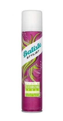 Batiste Stylist Texture Me Texturizing Spray 200ml