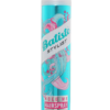 Batiste Stylist Hold me Hairspray 300ml