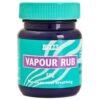 Bell's Healthcare Vapour Rub 50g