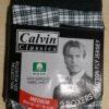 calvin classics 2 boxers